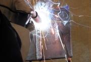 Описание основных функций сварочных аппаратов для полуавтоматической сварки в среде защитных газов MIG/MAG