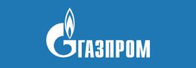 Газпром Россия