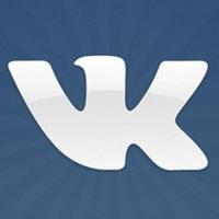 Группа Вконтакте. Участникам скидки.