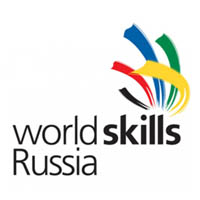 Конкурс молодых профессионалов WorldSkills Russia 2017
