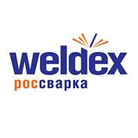 Выставка WELDEX 2018. Итоги международной выставки сварочного оборудования