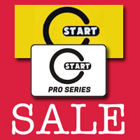Start со скидкой. Распродажа Start и Start PRO