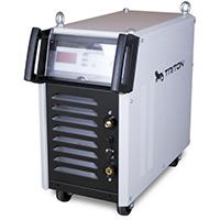 TRITON CUT 100 PN CNC дешевле