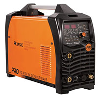 Новинка для профи Многофункциональный сварочный аппарат СВАРОГ PRO TIG 315 P ACDC MULTIWAVE (E202)