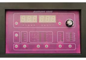 Полуавтомат START PRO SERIES ALUMAGIC 5000