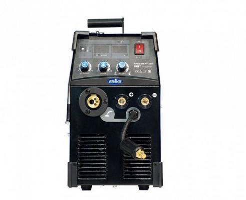 Полуавтомат AuroraPRO SPEEDWAY 200