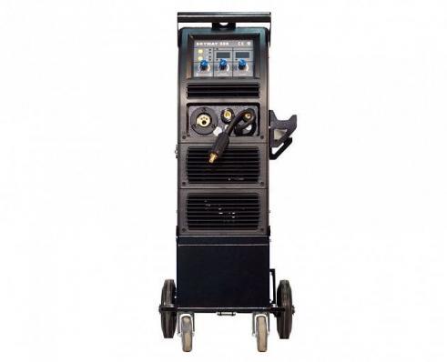 Полуавтомат AuroraPRO SKYWAY 300