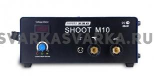 Аппарат точечной сварки AuroraPRO SHOOT M10_1
