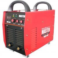 Инвертор MMA-500 МАСТЕР (K)