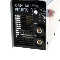 Инвертор РЕСАНТА САИ 160