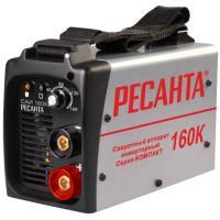САИ-160К Сварочный аппарат РЕСАНТА