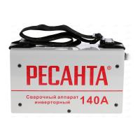 Инвертор РЕСАНТА САИ-140_1