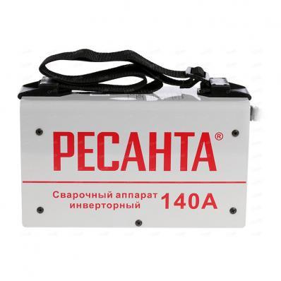 Инвертор РЕСАНТА САИ-140