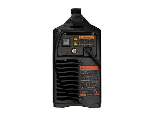 Полуавтомат Сварог PRO MIG 200 (N220)