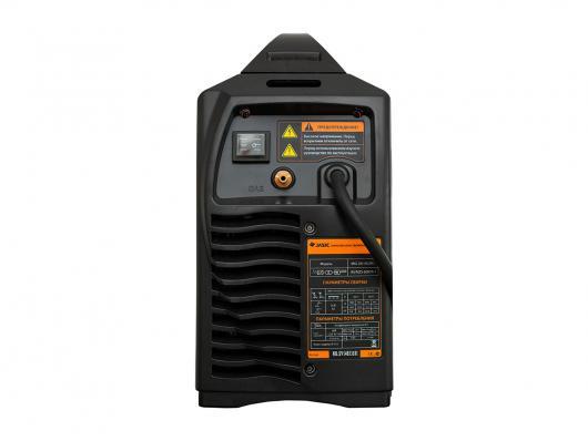 Полуавтомат Сварог PRO MIG 200 SYNERGY (N229)