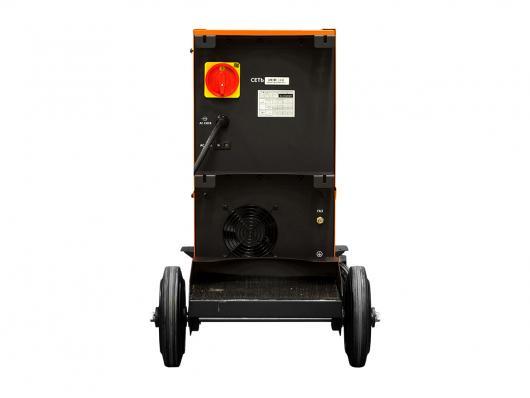 Полуавтомат Сварог MIG 2000 (N280)