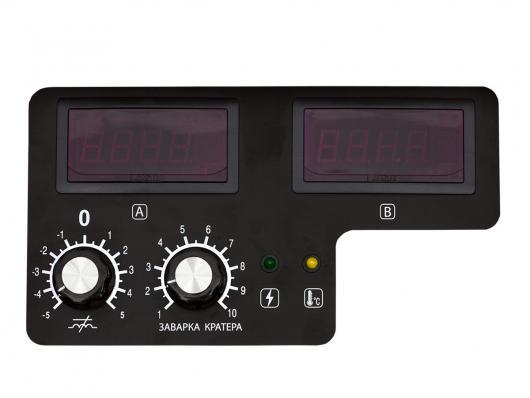 Полуавтомат Сварог MIG 250F (J33)