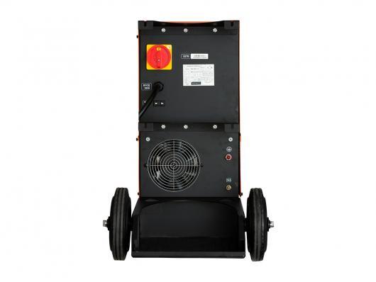 Полуавтомат Сварог MIG 3500 (J93)