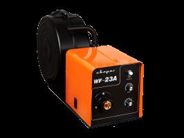 Полуавтомат Сварог MIG 350 (J1601)