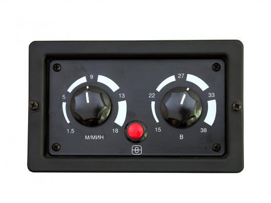 Полуавтомат Сварог TECH MIG 3500 (N222)