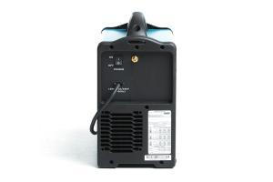 Полуавтомат GROVERS MIG 200 P