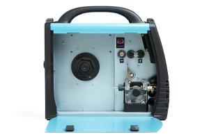 Полуавтомат GROVERS MIG 200 C