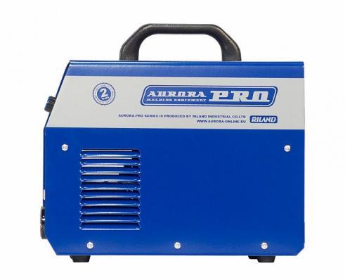 Инвертор AuroraPRO INTER 160 (MOSFET)