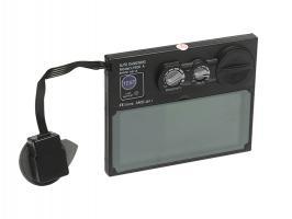 Полуавтомат Сварог REAL MIG 200 (N24002N) Black_8