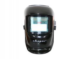 Полуавтомат Сварог REAL MIG 200 (N24002N) Black_6