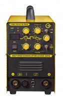 Инвертор аргонодуговой START TIG 200 DC PULSE