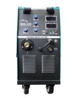 Полуавтомат MASTER RUSELCOM MIG-250 KR