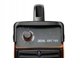 Инвертор Сварог REAL ARC 160 (Z240N)