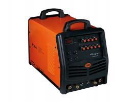 Инвертор аргоно-дуговой Сварог TECH TIG 250 P AC/DC (E102)