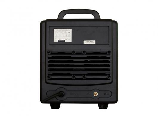 Инвертор аргоно-дуговой Сварог TECH TIG 200 P AC/DC (E101)