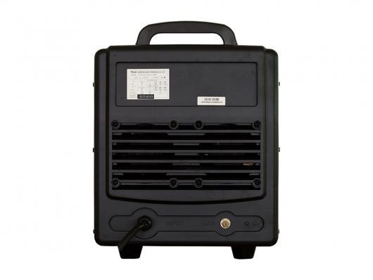Инвертор аргоно-дуговой Сварог TECH TIG 200 P DSP AC/DC (E104)