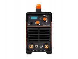 Инвертор аргонодуговой Сварог TIG 200 REAL (W223)