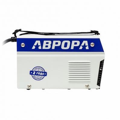 Инвертор АВРОРА ВЕКТОР 1600