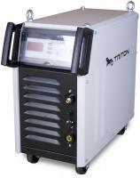 Аппарат воздушно-плазменной резки TRITON CUT 100 PN CNC_0