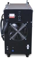 Аппарат воздушно-плазменной резки TRITON CUT 100 PN CNC_2