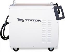 Аппарат воздушно-плазменной резки TRITON CUT 100 PN CNC_3