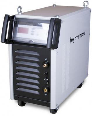 Аппарат воздушно-плазменной резки TRITON CUT 100 PN CNC