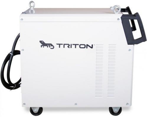 Аппарат воздушно-плазменной резки TRITON CUT 130 PN