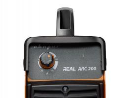 Инвертор Сварог REAL ARC 200 (Z238N)_2