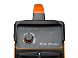Инвертор Сварог REAL ARC 220 (Z243N)
