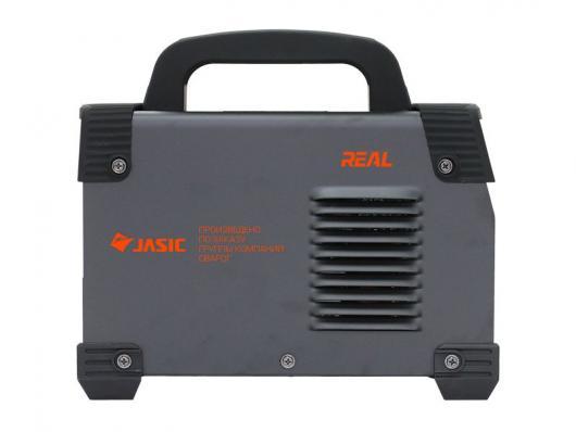 Инвертор Сварог REAL ARC 200 (Z238N) BLACK