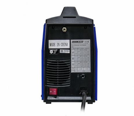 Полуавтомат AuroraPRO SPEEDWAY 160 SYNERGIC