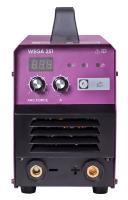 Инвертор START PRO WEGA 251 modelSTICK