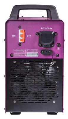 Инвертор START PRO WEGA 400 modelSTICK