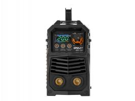 Инвертор Сварог REAL SMART ARC 200 (Z28303)