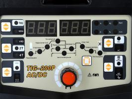 Инвертор аргонодуговой РУСЭЛКОМ TIG-200P AC/DC_3